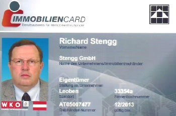 - ImmobilienCard_Stengg_c